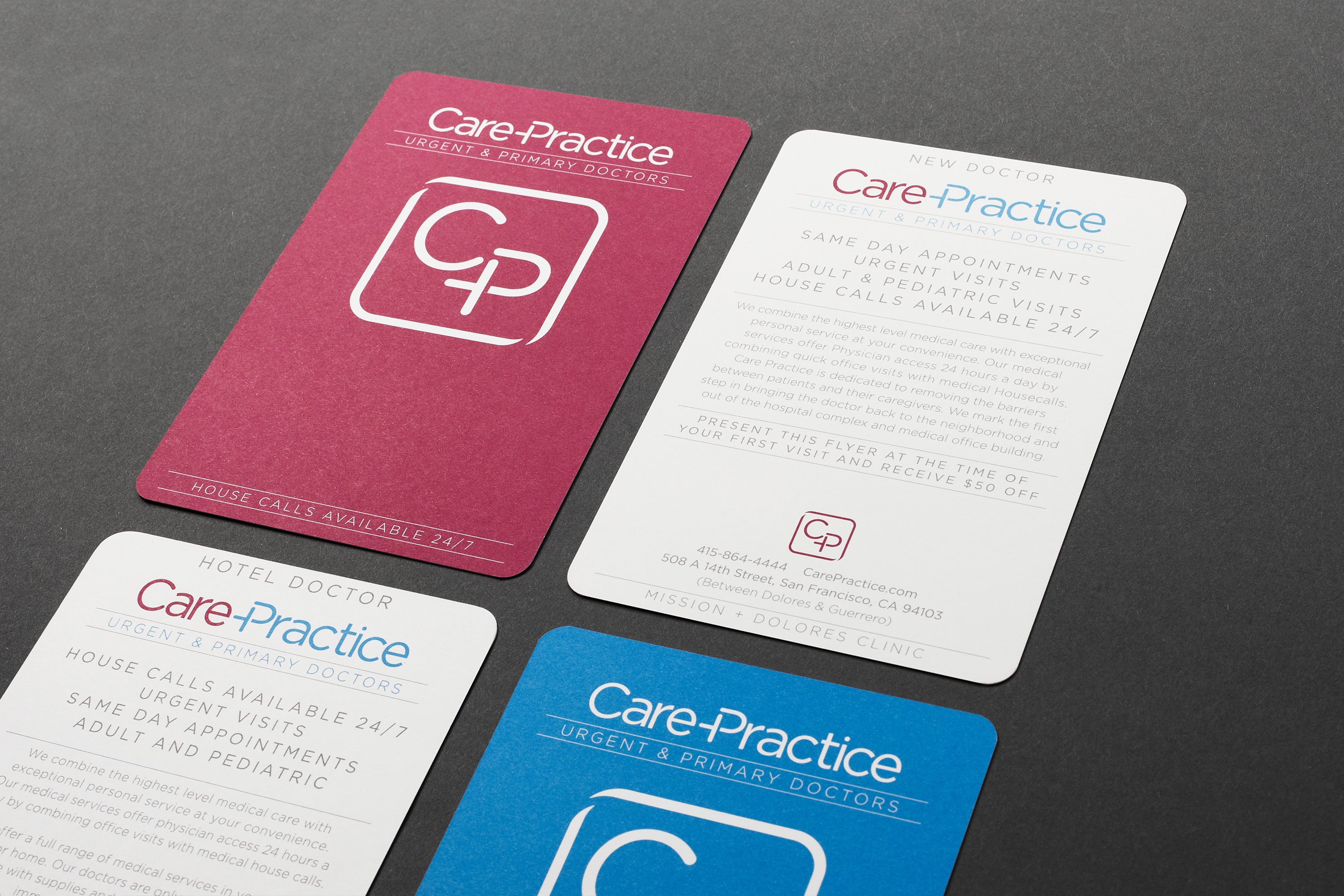 Indicate care practice care practice business system reheart Image collections